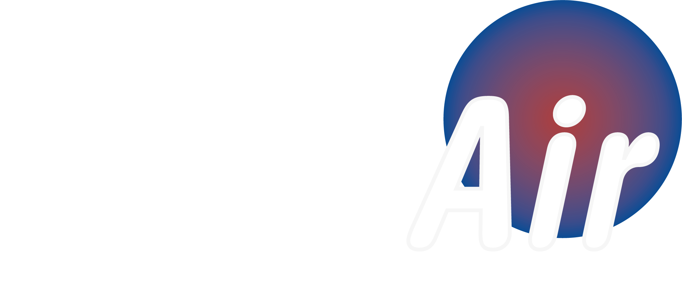 Logo Cool Air