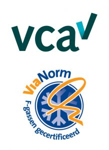 VCA & VIaNorm